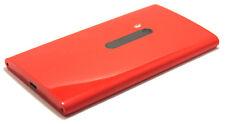 ORIGINALE Nokia Lumia 920 NFC Cover Posteriore Cover Posteriore Batteria Cover Rosso