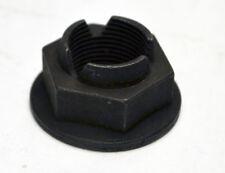 Genuine GM Axle Nut 13208079