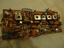 Marantz 2245 Stereo Receiver Parting Out AM Tuner P150 Board YD2818002-0