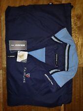 Sebago Breathable Ladies Fairline Sailing Crew Jacket - size 14 rrp £99.99