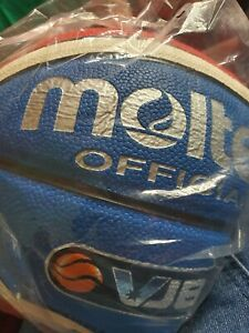 Molten Basketball size 6 GM series