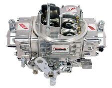 Quick Fuel Slayer 750 Cfm Vacuum Secondary Carb Carburetor Fits Ford Chevy