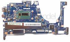 LENOVO YOGA 2-13 Mainboard LA-A921P U25 Intel Core i5-4210U 1.7GHz SR1EF 4GB RAM
