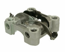 Scooter Moped Rocker Arm Assembly for GY6 125/150cc 152/157QMI