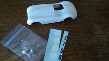 Jaguar C Tipo bodykit 1/32