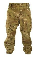 US Army Multicam OCP Gen III Level 5 Softshell Hose pants trousers Large Regular