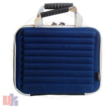 "Neoprene Case Sleeve Bag Blue for Acer Iconia One 7 B1-780 7"" Tablet UKED"