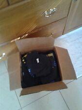 Vintage Blenheim Ginger Ale 80s Black T Shirt Mens M Fits S/M  Lot of 24!!!!