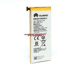 HUAWEI HONOR 4C HB444199EBC+ 2550MAH HIGH QUALITY BATTERY---FREE TOOLS