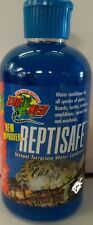 Zoo Med reptisafe 125ml 0097612840049