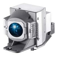 Compatible  Replacement W1070 Projection Lamp for BenQ Projector