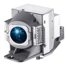 New listing Compatible Replacement W1070 Projection Lamp for BenQ Projector