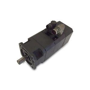 1FT6041-4AK71-4AG2 Siemens AC Servo Motor