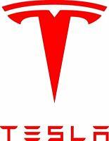 Crossed Piston Motorcycle Truck RACE Logo Vinyl Decal Large huge stickers