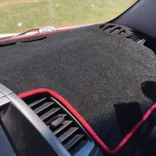 Car Dashboard Dash Mat DashMat Sun Cover Pad For 2010 2011 2012 2013 KIA SOUL