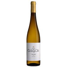 Portal da Calcada Vinho Verde 75cl 12% ABV