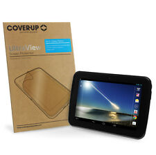 Cover-Up UltraView Tesco Hudl (7-inch) Tablet Anti-Glare Matte Screen Protector