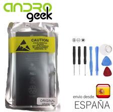 Batería para Iphone 7 PLUS 2900Mha + herramientas.Envío ORDINARIO gratis!!