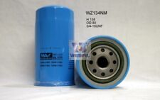 WESFIL OIL FILTER FOR Nissan Urvan 2.2L D 1981-1983 WZ134NM