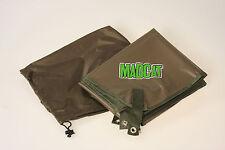MADCAT® FOTOMATTE Waller Wels Schonmate Abhakmatte WALLERANGELN CATCARE