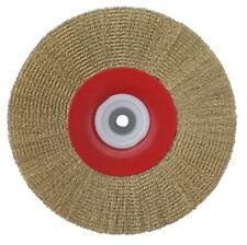 Wire Brush Bench Grinder Industrial Grinder Blades And