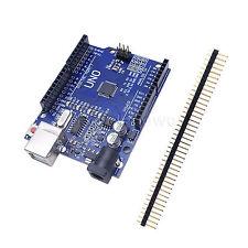 UNO R3 Atmega328 USB Development Board For DIY Compatible Arduino
