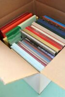CHINA PRC Yearbooks 1985-2008 Complete + Extras 5 Special Books Stamp Collection