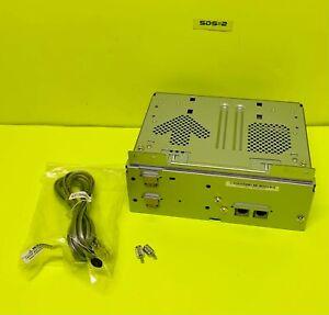 Xerox 1-Line Fax Kit Board for Versalink C7020 C7025 C7030 B7025 B7030 B7035 OEM