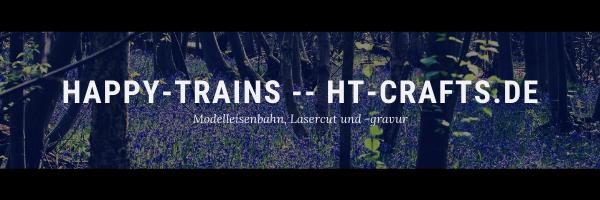 Happy-Trains