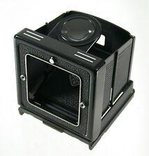 ROLLEI Cord Lichtschacht waist-level finder Rolleiflex 3,5 2,8 F T 2,8F 3,5F GX