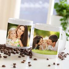 Tasse mit Foto Ihre persönliche Geschenkidee