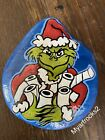 Hand Painted Rocks, Grinch, Toilet Paper, Christmas, Pandemic Humor