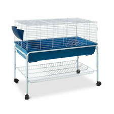 Guinea Pig Outdoor Small Animal Cages