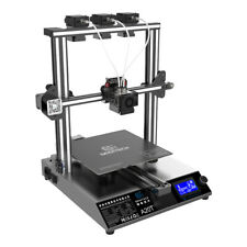 Better A20T 3-in-1 Mix Color 3D Printer 12864 Screen Support 3D Touch Wifi leve