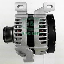 VOLVO V50 T5 ALTERNATORE A3098