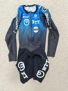 Assos Team NTT Speed Suit ITT