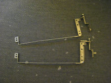 HP Mini 100E - Screen Support Hinges Brackets PAIR