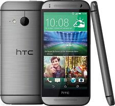 HTC One Mini 2 ( M8 Mini 16GB 4G LTE Unlocked GSM Quad-Core Android  Smartphone