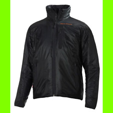 Giacca Helly Hansen Odin Insulator-S