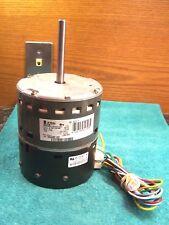 Carrier HD44RE120 1/2 HP ECM blower motor controller & Harness 5SME39HL0240