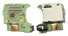 Headphone Jack Board Game Card Reader For Nintendo Switch HAC-001 HAC-001(-01)
