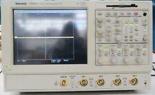 Refurbished Tektronix VM5000 Digital Phosphor Oscilloscope