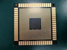 Intel Itanium Processor CPU SLC39 9340 20 MB L3 Cache 1.60 GHz 4/Quad Core 185w