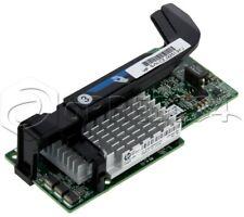HP 657132-001 530flb flex-10 10gb 2 Puertos tarjeta de Red 656588-001