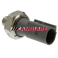 SMART Oil Pressure Switch Cambiare Genuine Top Quality Replacement New