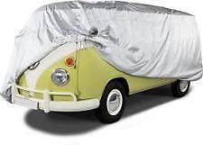 Ligera al Aire Libre/Interior Coche Cubierta Para VW tipo 2 Camper