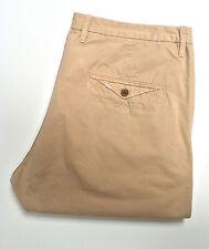 Diesel Regular Size Trousers for Men