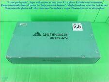 Ushikata x-PLAN 380 f.c, Planimeter as photo, sn:4654, NEW open box, DHLtoUS