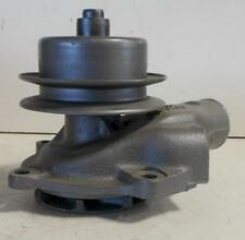 1941-52 Chevrolet cars 235ci  6-Cyl engine rebuilt Conversion water pump 3736567