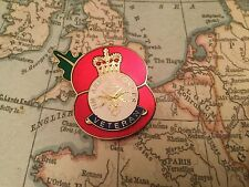 British Armed Forces Veterans Military Lapel Pin Badge ARMY,SAS,RAF,RN,RM,SBS